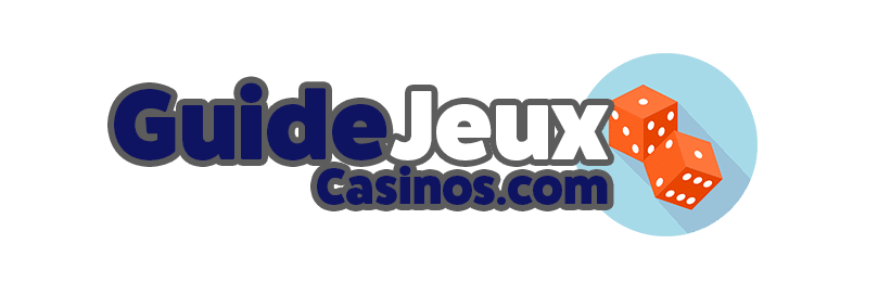 Guide Jeux Casinos